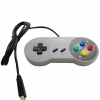 Joystick Retrô SNES - USB - PC