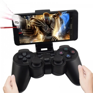 Joystick Bluetooth - Android - iOS